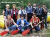 Rafting kup Mura 2007