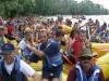 Rafting kup Mura 2006 -učesnici