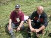 """Rafting kup Mura 2006-neki su i u pauzi morali da """"odmore"""""""