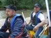 Rafting kup Mura 2006