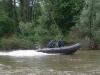 """Rafting kup Mura 2006-Mađari """"demonstriraju"""" snagu i brzinu"""