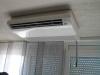 Fujitsu klima uredaj stropni