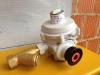 Plinski regulator
