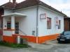 Frizerski salon Ljubica
