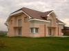 Obiteljska kuća - Selnica