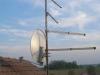 Satelitski sustavi