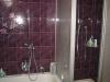 Kupatilo sa podžbuknim mješalicama