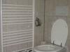 Podžbukni WC Geberit