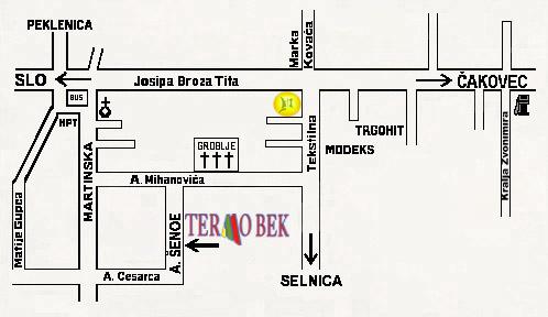lokacija_termobek
